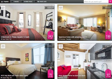 airbnb sg travel lodgings site airbnb opens singapore office her world