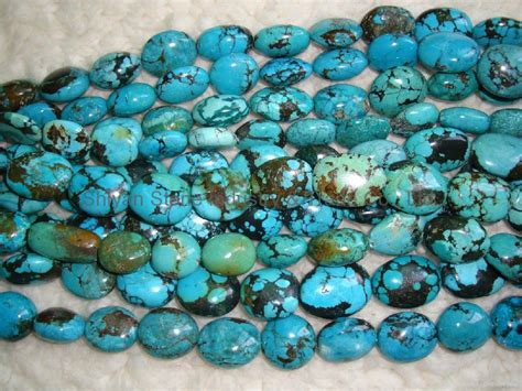 natural turquoise related keywords suggestions for natural turquoise