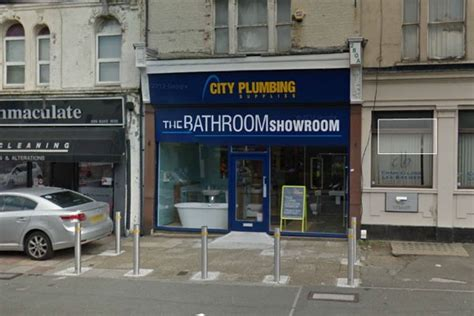 closest plumbing supply house closest plumbing supply house 28 images city plumbing supplies beckenham bathroom