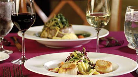 country buffet mesa az un vino para cada comida charvenca nuevas recetas