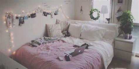 como decorar una habitacion en blanco 16 ideas para decorar una habitaci 243 n blanca
