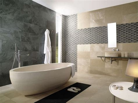 Modern Contemporary Bathroom Mid Century Modern Bathroom Ideas For Decorating Your Bedroom Gallery Gallery