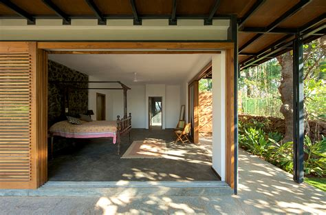 eco friendly country home i aldona goa indian homes saffronart luxury country house is wsj house of the day