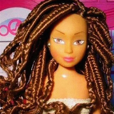 black doll nigeria these dolls are outselling in nigeria