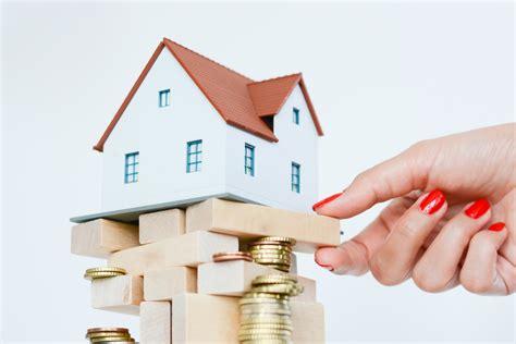 gastos casa los gastos e impuestos de la compra de una vivienda en