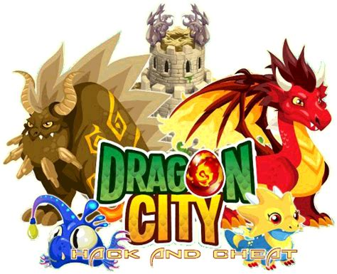 mod dragon city v3 9 2 dragon city hack and cheat free gold food and gem hack