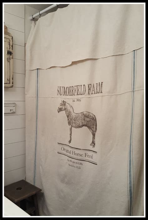 horse themed bathroom horse shower curtains for your bathroom cowgirl magazine