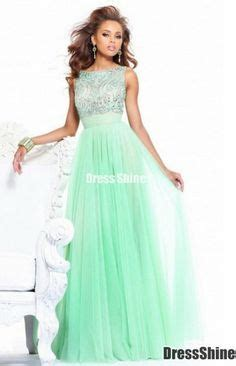 grad dresses on pinterest | short prom dresses, graduation