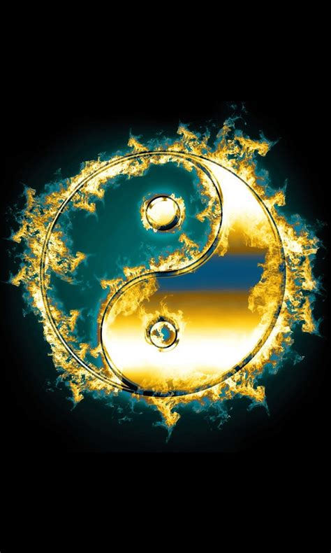 yin yang mobile theme download free all categories mobile phone wallpapers for