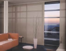 window treatments modern living room miami by