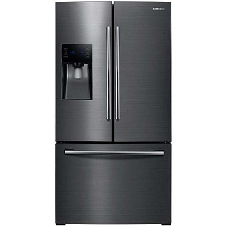 samsung refrigerator repair door, samsung, free engine