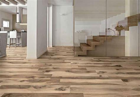 pavimenti per interni finto legno pavimenti in gres effetto legno pavimenti interni