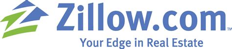 zillow real estate create a profile on zillow