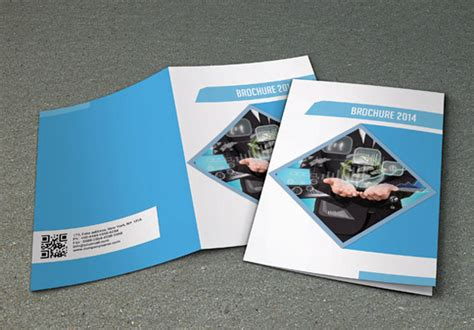 bi fold brochure design templates bi fold business brochure v16 brochure templates on