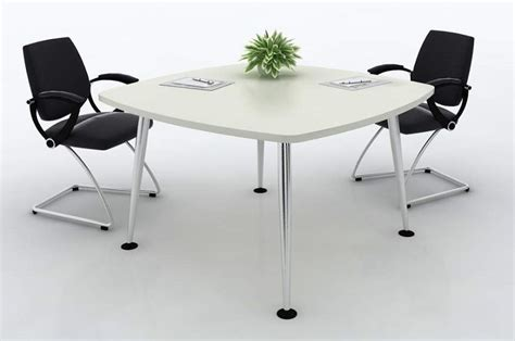 Small Office Meeting Table Small Meeting Table Hon Preside Small Meeting Room Contemporary Conference Table Small