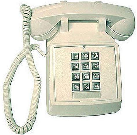 cortelco 250015 vba 20m traditional desk phone w vol