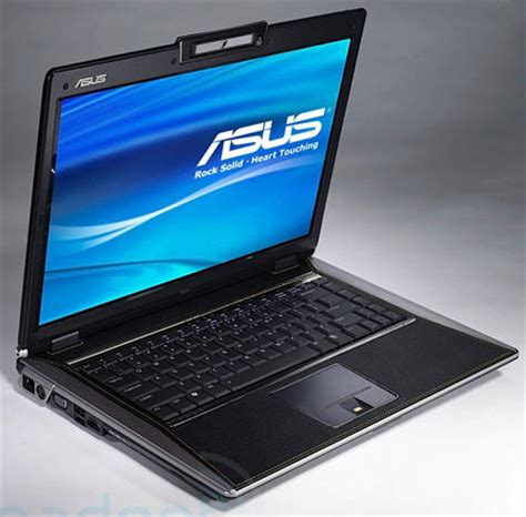 specs come out for asus' 2nd lambo laptop | trusted reviews