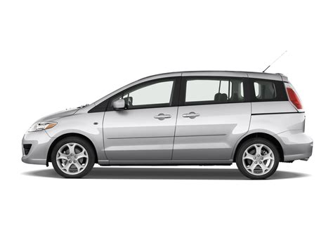 mazda mpv 2015 price 2015 mazda 5 minivan html autos post