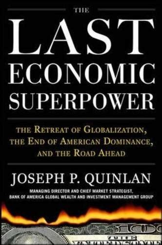 we aspired the last americans books a book review by robert nersesian the last economic
