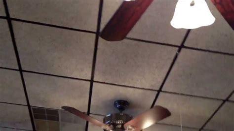 harbor breeze bathroom fan replacement ceiling design the best ceiling fan by harbor breeze fans