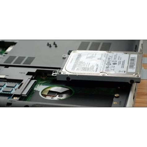 service ganti harddisk laptop