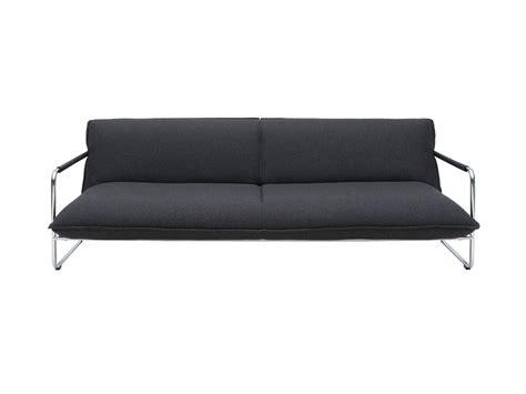 Buy Sofa Bed Uk Buy The Softline 3 P Sofa Bed At Nest Co Uk