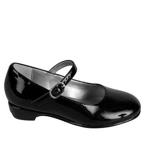 dress shoes for dress shoes for www pixshark images