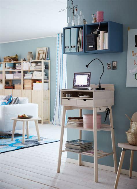Home Office Im Speisesaal by 9 Sch 246 Ne Und Funktionale Ideen F 252 R Deinen Arbeitsbereich