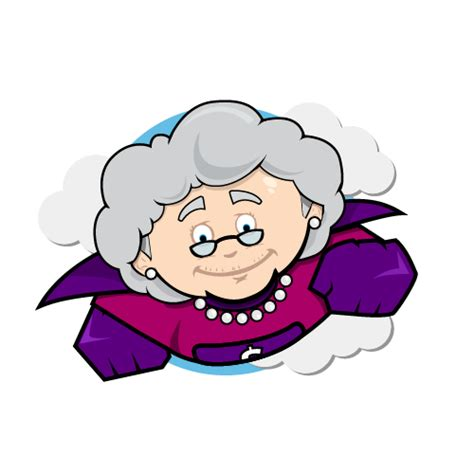 Gift Card Granny Promo - sign up for a gift card granny account