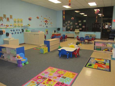 ideas for toddler class kidz paradise toddler classroom