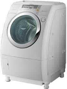 Panasonic Clothes Dryer Panasonic Washer Dryer Combo