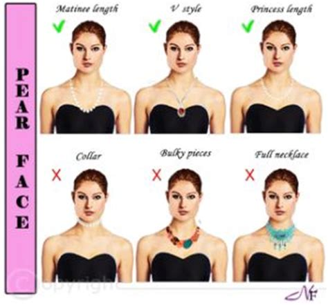 hairstyles for pear shaped faces 37 best pear triangle face shape images on pinterest