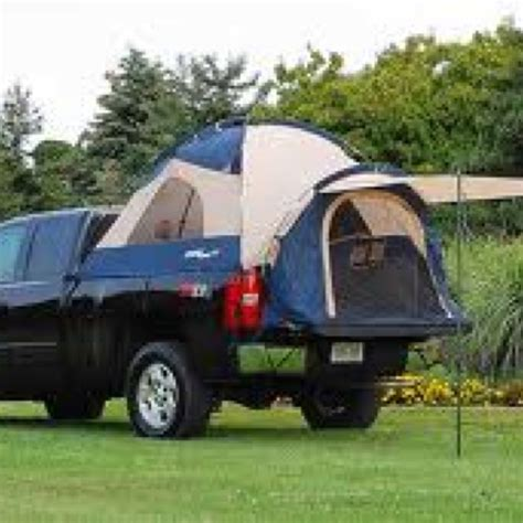 pop up tent for truck bed truck tent cers bing images