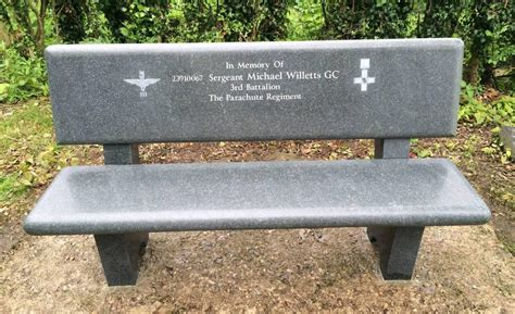 granite memorial benches granite memorial bench 28 images our portfolio of