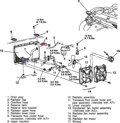 security system 1998 chrysler sebring electronic valve timing 2010 chrysler sebring belt diagram