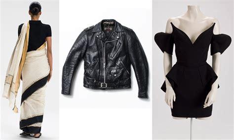 Fashion Modern items is fashion modern checklist items is fashion modern medium