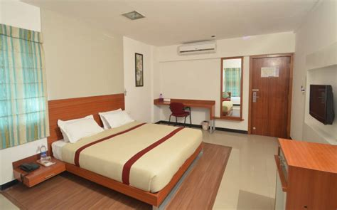 btm layout guest house service apartments in orel btm layout bangalore home stay
