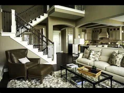 desain interior rumah youtube desain desain interior rumah klasik eropa desain rumah