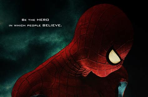 The amazing spider-man watch online free