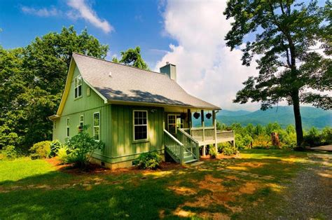 small house inspiration near asheville nc ooooo tiny house inspiration pinterest