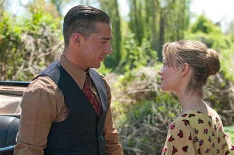 lawless movie 2014 hairstyles film review lawless ford on film