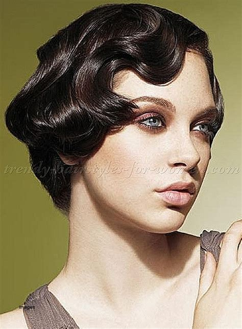wavy weave pin up inspirational easy pin up hairstyles for curly hair curly