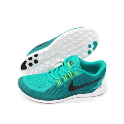 Nike Free Keds 1 nike free 5 0 keds replica ffs173