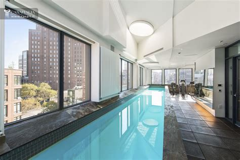 tribeca townhouse for sale