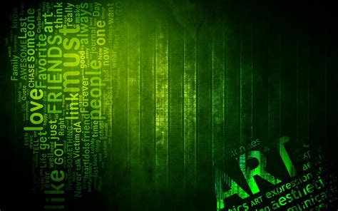 wallpaper green full hd green wallpaper full hd best 6812 wallpaper walldiskpaper