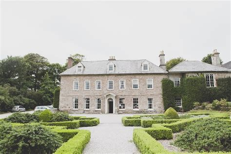 country houses wedding venues uk trereife house country house wedding venue in