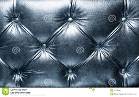 upholstery rivets the upholstery of the sofa close up stock photo image