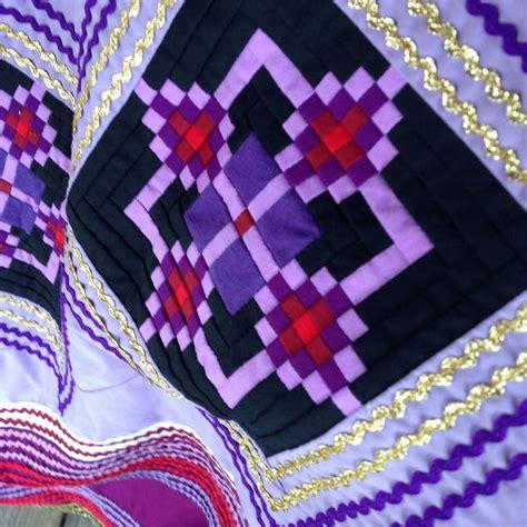 Seminole Patchwork Designs - 17 best images about seminole patchwork on