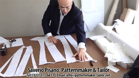 pattern maker for hire dress with contrasting colors by patternmaker tailor mr