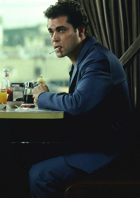 gangster film ray liotta 105 best goodfellas images on pinterest cinema film